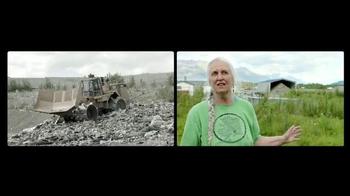 Subaru TV Spot, 'A 100-Million Pound Problem' - Thumbnail 2