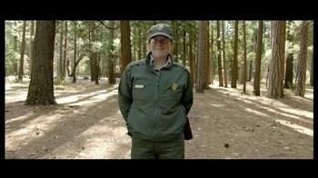 Subaru TV Spot, 'A 100-Million Pound Problem' - Thumbnail 4