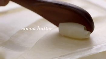 Garnier Whole Blends TV Spot, 'A Smooth Way to Care for Frizz-Prone Hair' - Thumbnail 2