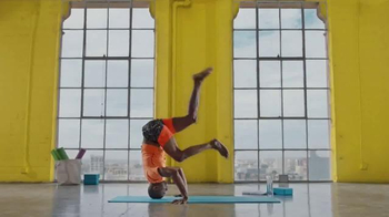 Propel Electrolyte Water TV Spot, 'Made to Move' Song by WatchtheDuck