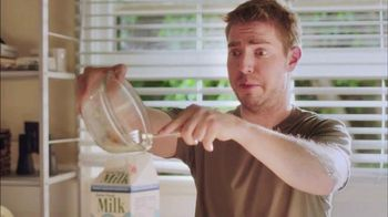 Federal Student Aid TV Spot, 'Matt & Mike: Community Cereal' - 1 commercial airings
