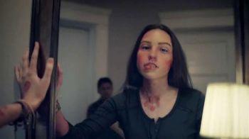 Mylan TV Spot, 'FaceYourRisk.com: Peanut Allergy' - 5640 commercial airings