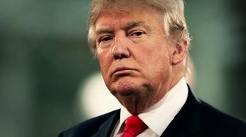 Cruz for President TV Spot, 'Common Sense'