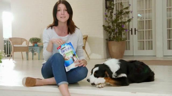 Purina DentaLife TV Spot, 'Max' - Thumbnail 1