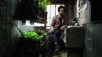 Black Magic TV Spot, 'Growers'