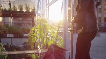 Black Magic TV Spot, 'Growers' - Thumbnail 5