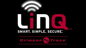 Crimson Trace LiNQ TV Spot, 'Wireless Laser & White Light System' - Thumbnail 10