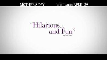 Mother's Day - Alternate Trailer 16