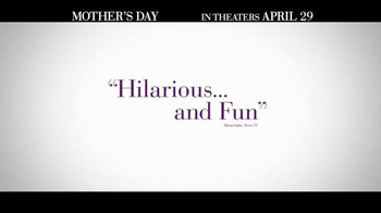 Mother's Day - Alternate Trailer 16