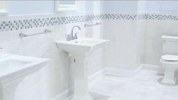 Kaboom TV Spot, 'Ultimate Bathroom Mess' - Thumbnail 7