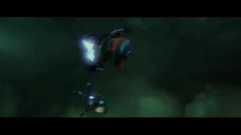 Ratchet & Clank - Alternate Trailer 16