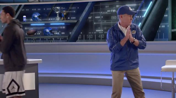 Speed Stick TV Spot, 'Tip #37: Own Your Style' Featuring John C. McGinley - Thumbnail 9