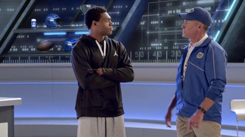 Speed Stick TV Spot, 'Tip #37: Own Your Style' Featuring John C. McGinley - Thumbnail 5