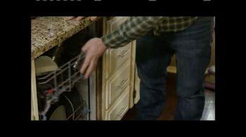 Gear Gripz TV Spot, 'Non-Slip Gear' - Thumbnail 4
