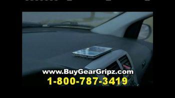 Gear Gripz TV Spot, 'Non-Slip Gear' - Thumbnail 7