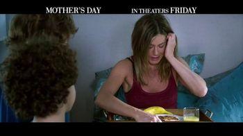 Mother's Day - Alternate Trailer 26