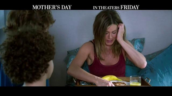 Mother's Day - Alternate Trailer 26