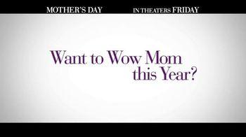Mother's Day - Alternate Trailer 25