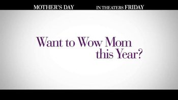 Mother's Day - Alternate Trailer 25