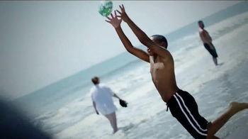 Westgate Resorts TV Spot, 'Time to Play' - Thumbnail 4