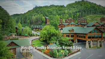 Westgate Resorts TV Spot, 'Time to Play' - Thumbnail 6