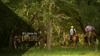 Westgate Resorts TV Spot, 'Time to Play' - Thumbnail 8