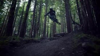 Garmin fēnix 3 HR TV Spot, 'Man of Adventure' - Thumbnail 6