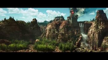 Warcraft - Alternate Trailer 5