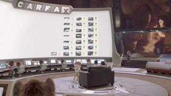 Carfax TV Spot, 'Service Records' - Thumbnail 4