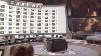 Carfax TV Spot, 'Service Records' - Thumbnail 5