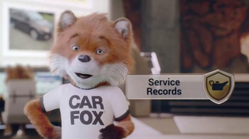 Carfax TV Spot, 'Service Records' - Thumbnail 6