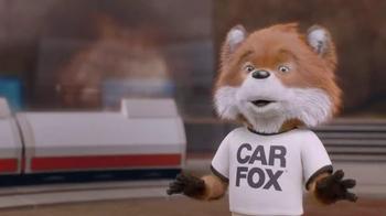 Carfax TV Spot, 'Service Records' - Thumbnail 9