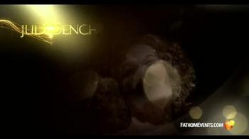Fathom Events TV Spot, 'The Shakespeare Show' - Thumbnail 3