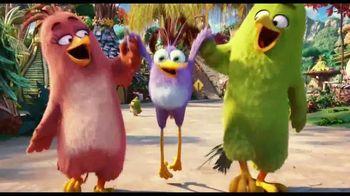 The Angry Birds Movie - Alternate Trailer 12