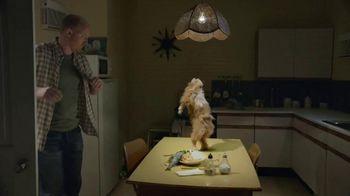 Mountain Dew Kickstart TV Spot, 'Freak Chain' Song by Party Favor