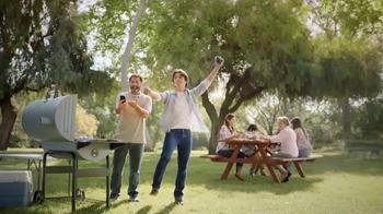 Sprint TV Spot, 'José Sprint tiene una misión' [Spanish] - 1037 commercial airings
