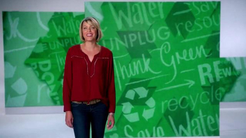 The More You Know TV Spot, 'Cold Setting' Featuring Ari Zucker - 6 commercial airings