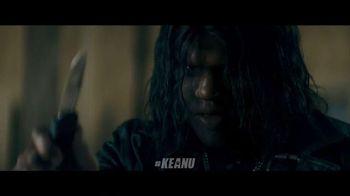 Keanu - Alternate Trailer 18