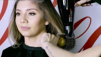 BaBylissPRO Rapido TV Spot, 'Global Beauty Masters' - Thumbnail 5