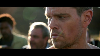 Jason Bourne - Thumbnail 8