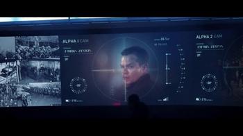 Jason Bourne - Thumbnail 2