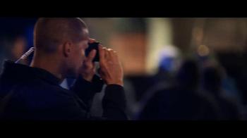 Jason Bourne - Thumbnail 3