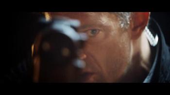 Jason Bourne - Thumbnail 4
