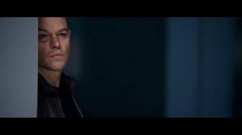 Jason Bourne - Thumbnail 5