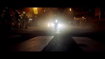 Jason Bourne - Thumbnail 6