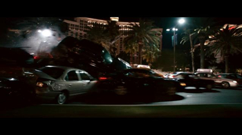 Jason Bourne - Thumbnail 7