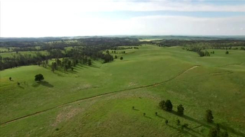 Whitetail Properties TV Spot, 'Western Nebraska Hunting Ranch For Sale' - Thumbnail 2