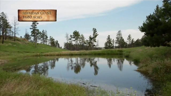 Whitetail Properties TV Spot, 'Western Nebraska Hunting Ranch For Sale' - Thumbnail 6