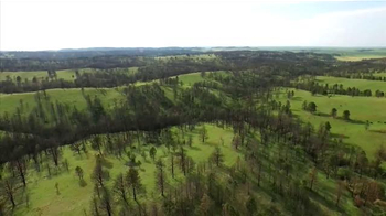 Whitetail Properties TV Spot, 'Western Nebraska Hunting Ranch For Sale' - Thumbnail 7