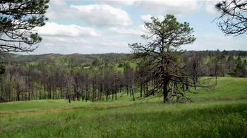 Whitetail Properties TV Spot, 'Western Nebraska Hunting Ranch For Sale' - Thumbnail 8